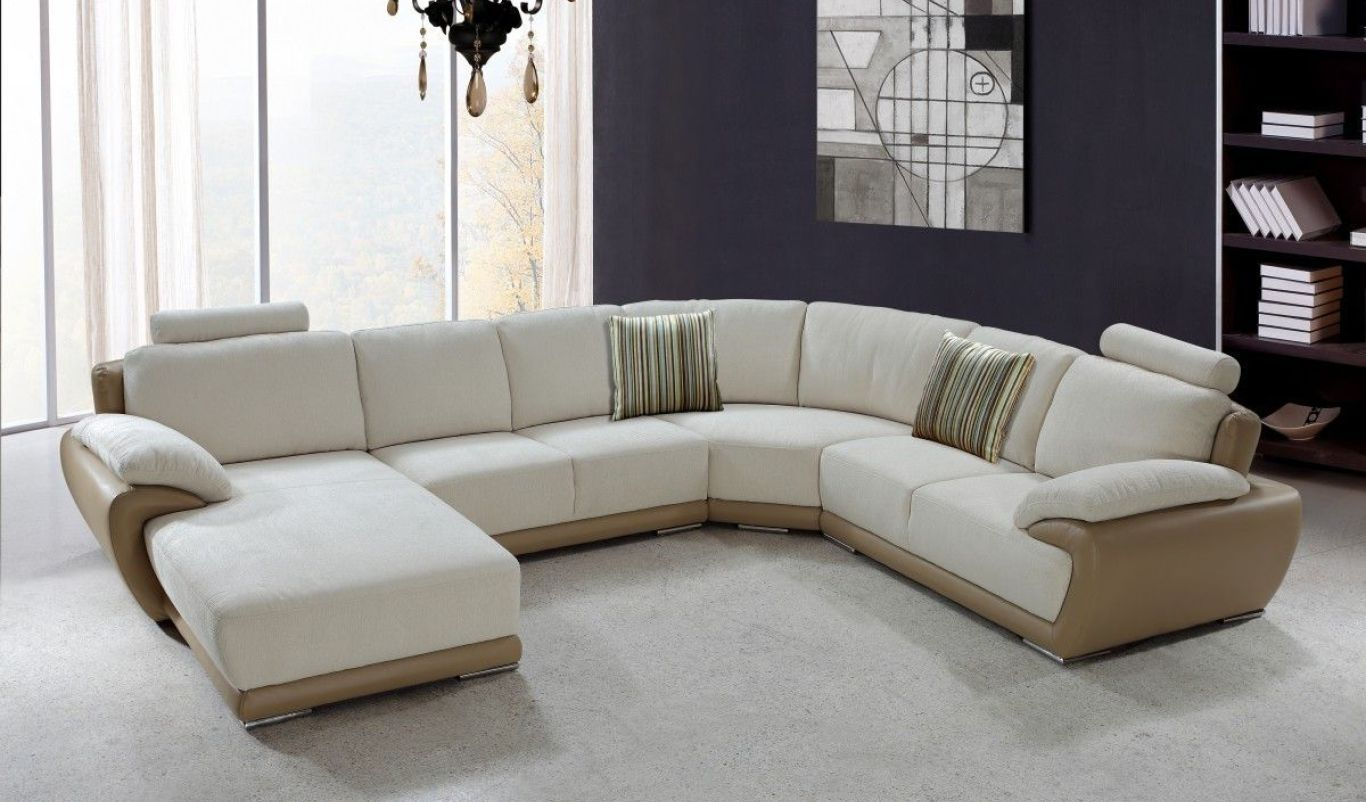 Amazing Austin Sectional Sofas In 2019 Design Concepts Sectional Pabps2019 Chair Design Images Pabps2019Com