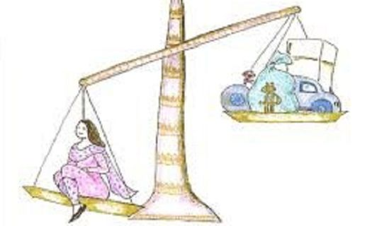 Dowry System In India Poverty Essay On