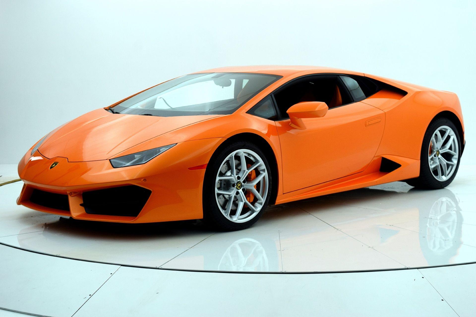 87db8b0544e81b66d1445deba9bc087a Modern Lamborghini Huracán Spyder Lp 610-4 Cars Trend