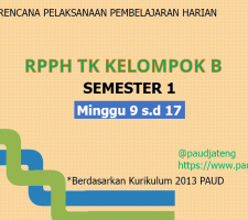 Download Rkh Tk Kelompok B Semester 1 Tema Binatang Tanaman Rkh Tk B Tema Kebutuhanku Rkh Tk B Semester 1 Download Rkh Tk Model Pembelajaran Kurikulum Belajar