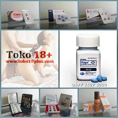 produk obat kuat terbaik kuat keras tangguh tahan lama aman