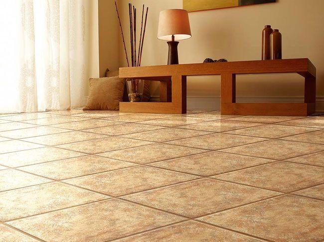 Pisos De Ceramica Para Casas Buscar Con Google Home Decor Flooring Home