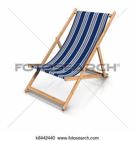 Chaise Longue Clipart K8442440 Chaise Longue Chaise Clipart