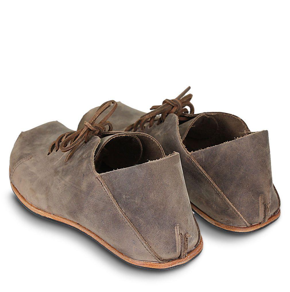 Cydwoq Gt In Smog Classic Gt Osha Wikinger Schuhe Schuhe Flache Schuhe Damen