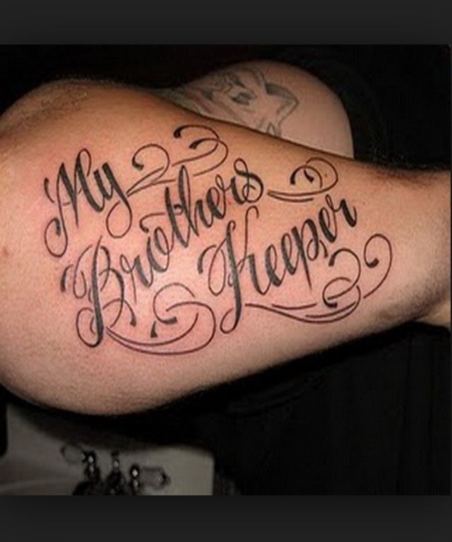 de 25 bedste ideer inden for swirls pa pinterest design a space online lettering tattoo fonts photo on arm, OMG, its nice - Tattoo 4 Me with great  pin of lettering tattoo fonts photo on arm, OMG, its nice