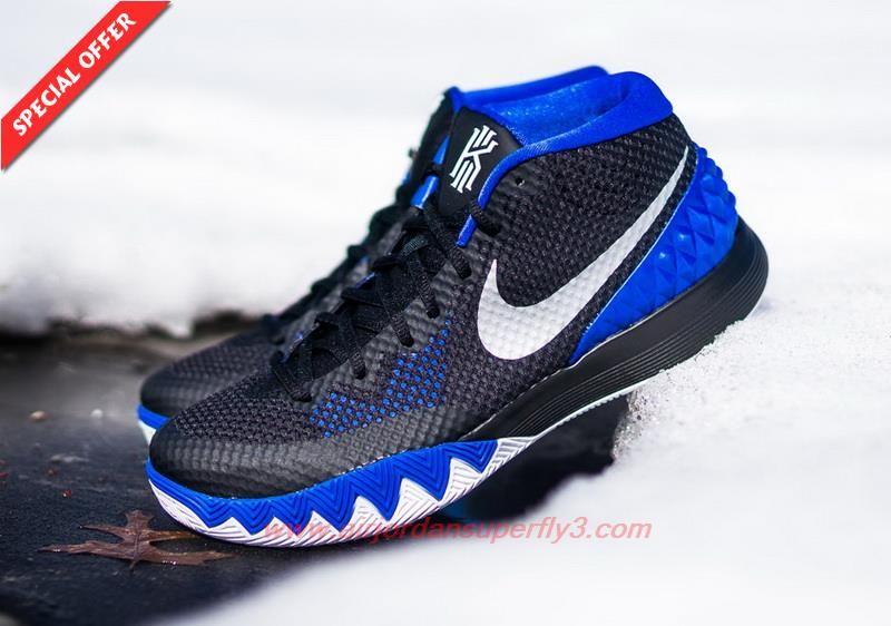 best website 72dde 0a754 Discount Shoes Online Mens