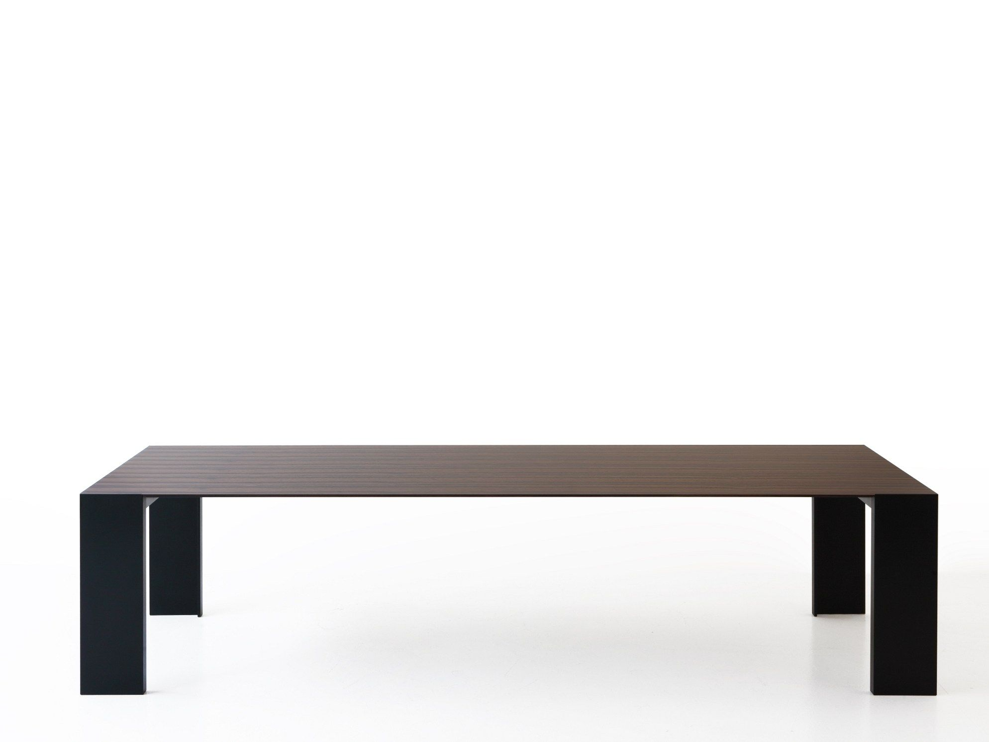 Tavolo Porro ~ Porro spa metallico table neve chairs by piero lissoni load