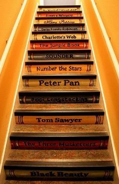 Superior Kids Stair Treads   Google Search