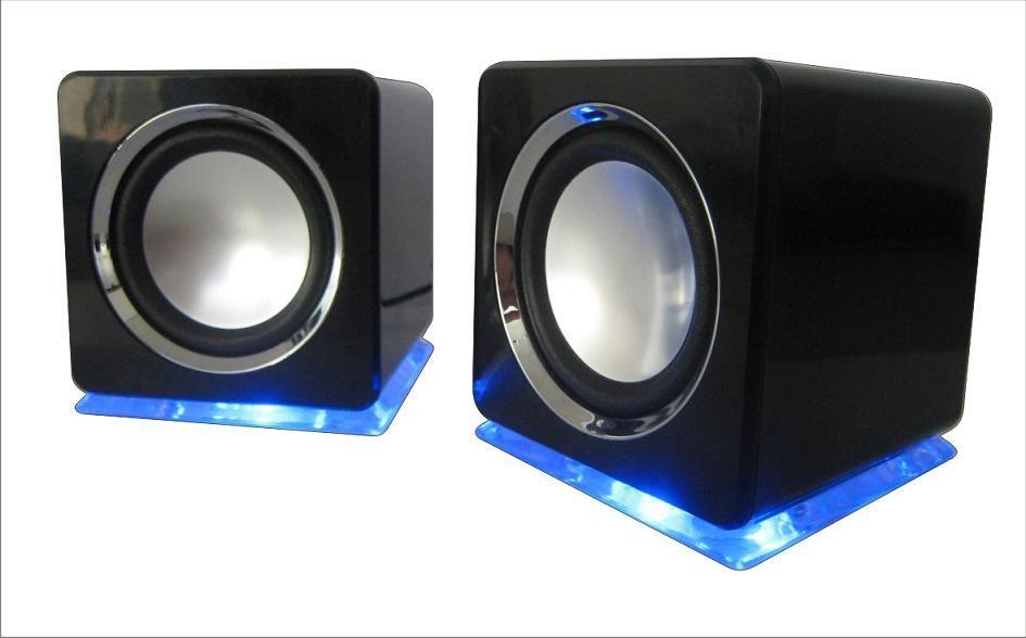 Pc Speaker G 1 Pc Speakers Best Computer Speakers Speaker