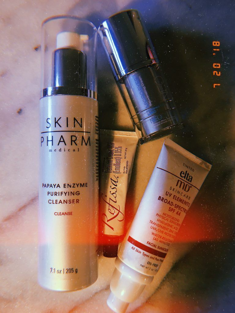 My Skincare Routine The Products I Use Velvet S Edge Beauty Skin Care Routine Skin Care Routine Skin Care