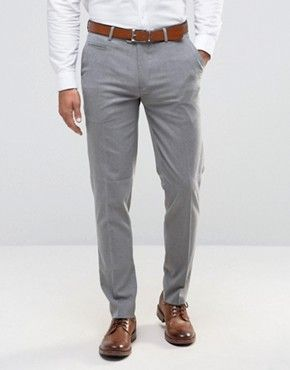 8cfe36e2c0f6 Men's chinos & trousers | Chinos, cords & smart trousers | ASOS ...