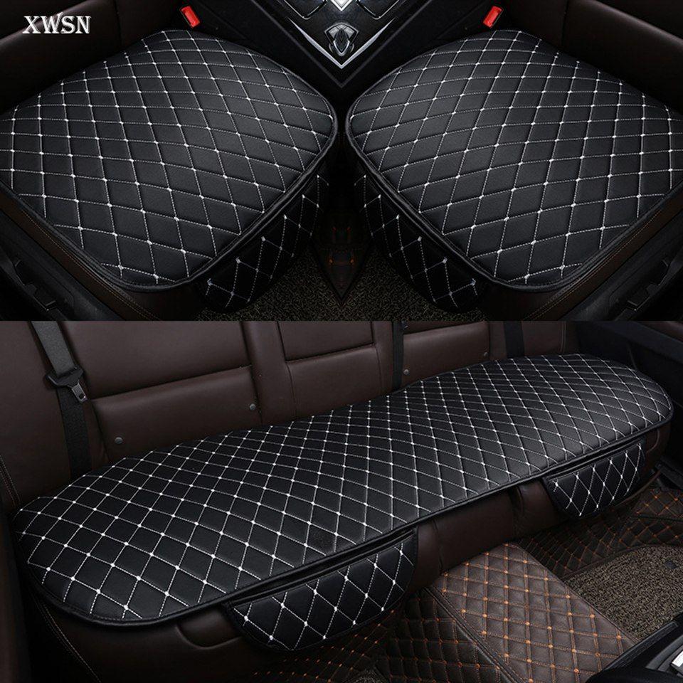 Park Art My WordPress Blog_Jeep Renegade Seat Covers 2016