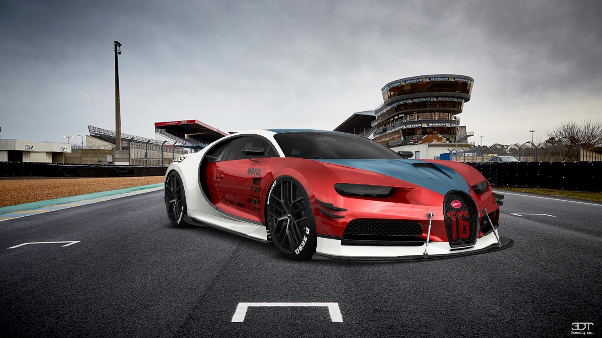 Bugatti Lm Gte Bugatti Bugatti Chiron Pirelli Tires