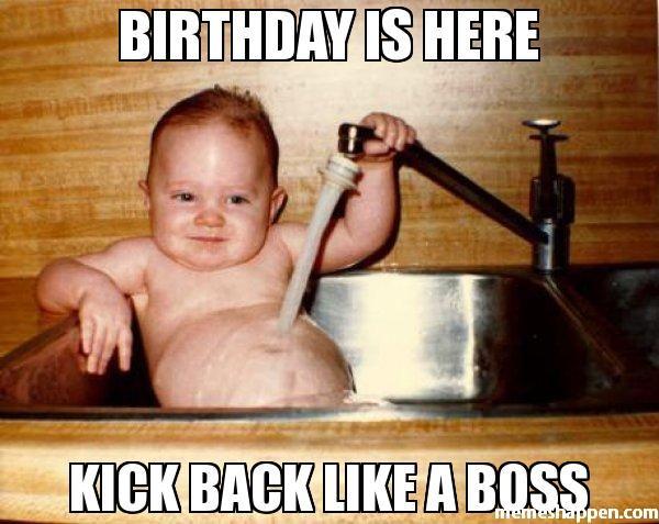 Funny Happy Birthday Meme Google Search Funny Happy Birthday Meme Birthday Quotes Funny Happy Birthday Quotes Funny