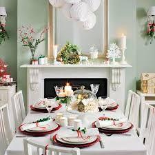 Resultado de imagen para imagenes de comedores decorados para ...