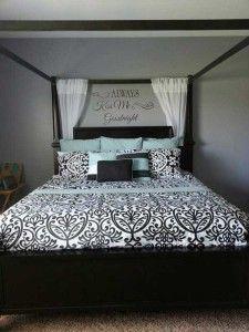 Wonderful-Bedroom-Design-Ideas-3