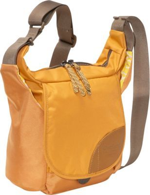 Love This Might Have To Get Another Overland Equipment Donner Shoulder Bag Apricot