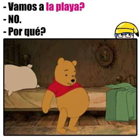 Estoy Gorda Pooh Quotes Winnie The Pooh Quotes Winnie The Pooh