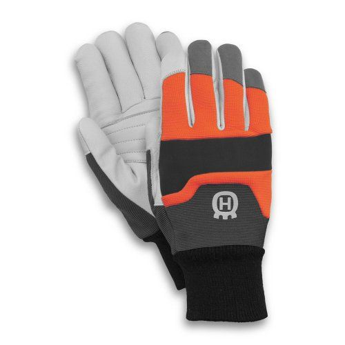Top 10 Chainsaw Accessories Husqvarna Of 2020 Gloves Chainsaw Gloves Best Chainsaw