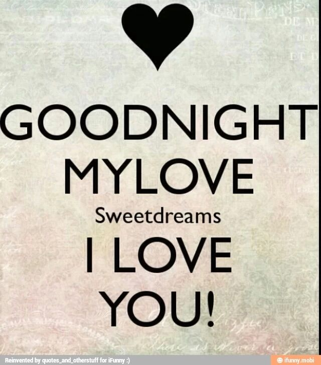 Sweet Dreams Or Naughty Your Choice Sweets Cute Good Night Quotes Good Night Love Quotes Sweet Dreams My Love