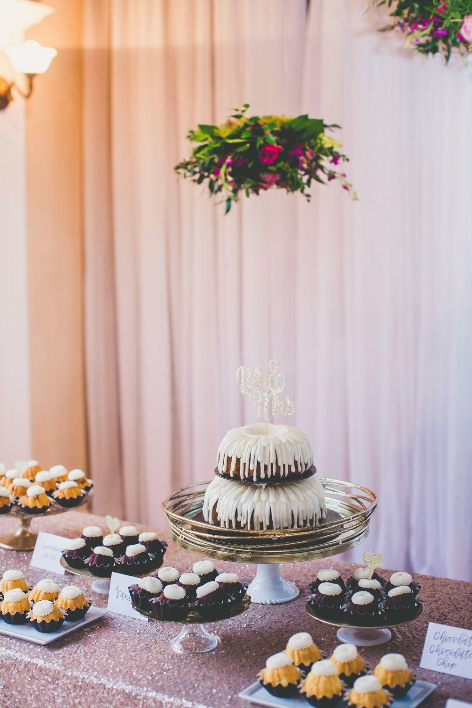 Michelle luis wedding cake inspiration wedding