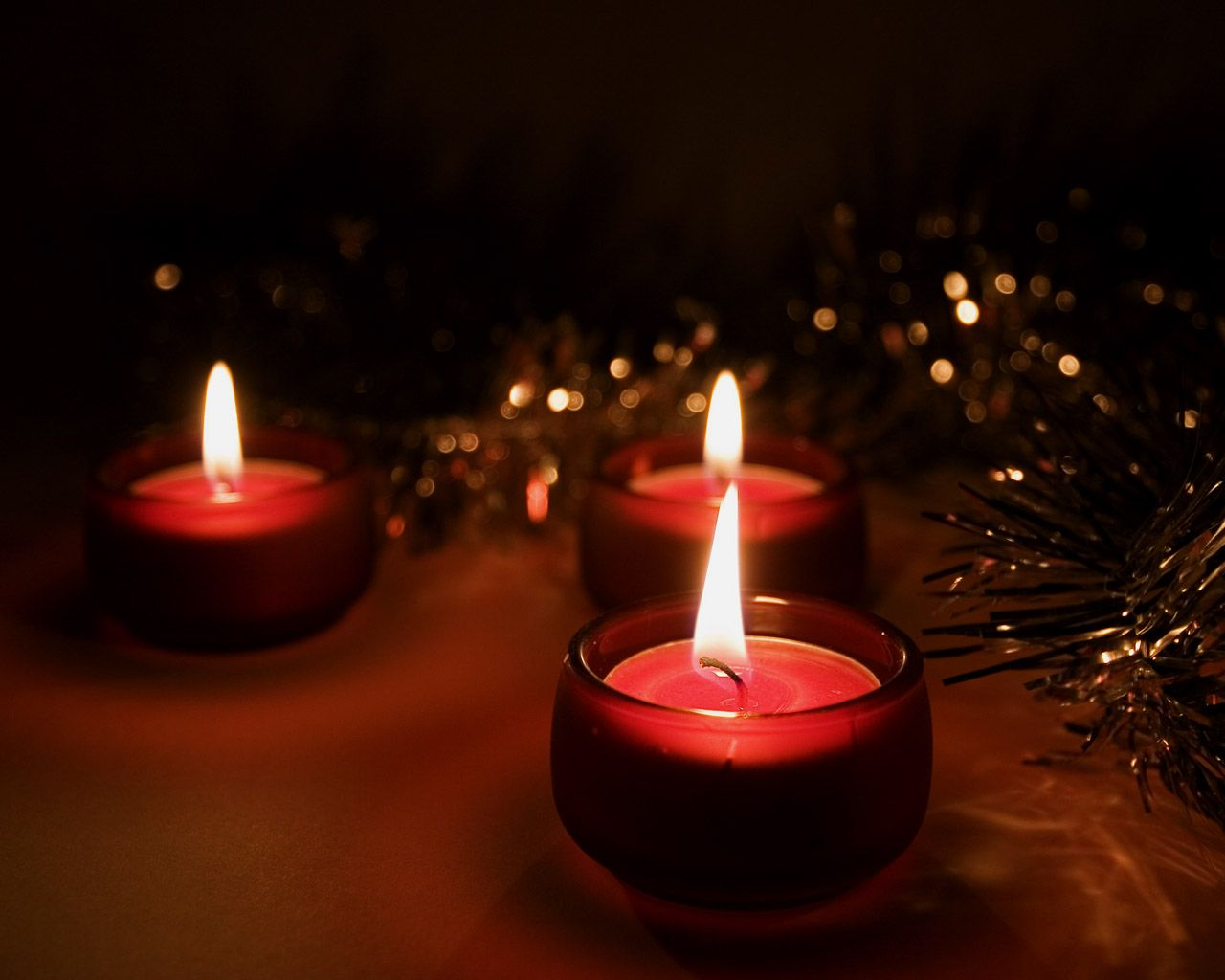Romantic Candle Light Candlelight Pictures Candles At Night 1028x1024 NO18 Wallpaper