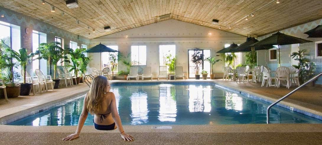 Oklahoma City Hotels With Indoor Pool Rejuvenate Your Senses Oklahoma City Hotels Hotels And Resorts West Yarmouth