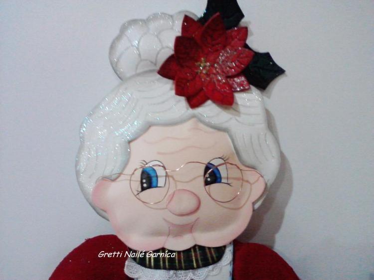 Especial Navidad - manosalaobratv