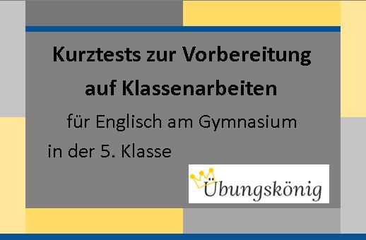 Bericht Schreiben 6 Klasse Gymnasium übungen Mit Lösungen