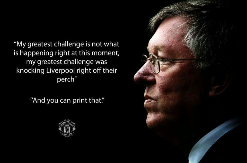 Pin by DanQuah McQueen on designs Manchester united