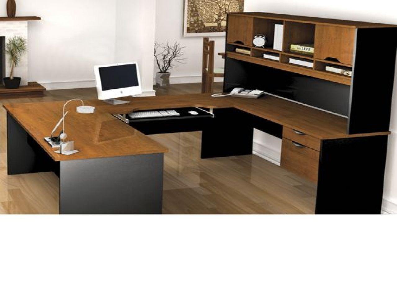 Costco Office Furniture Desk   Home Office Desk Furniture Check More At  Http://