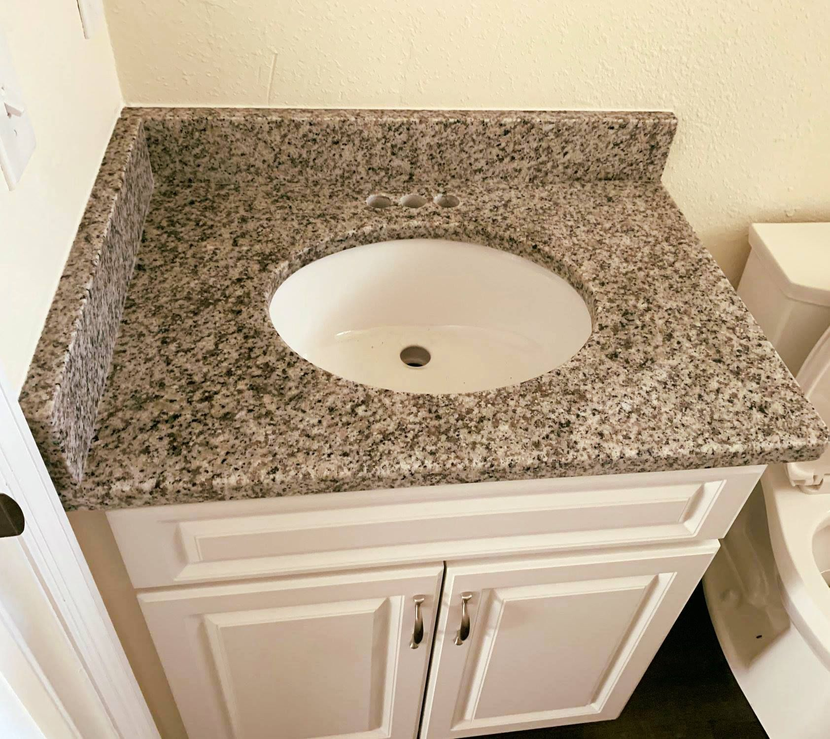 Pin by Granite , Marble , Quartz Wholesale & Fabrication on kitchen
