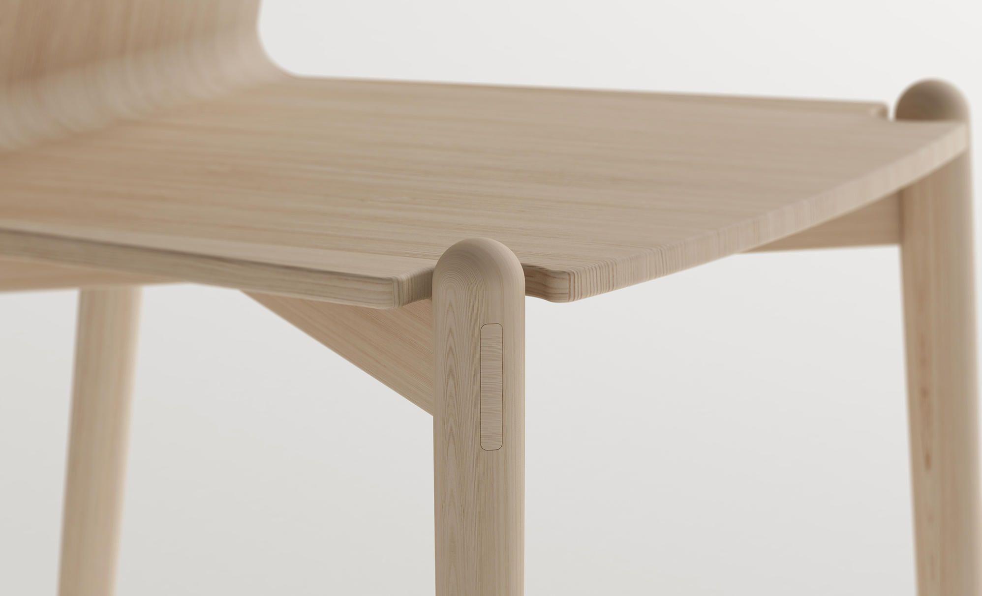 Dimitri Bez Designer Meubles Sur Mesure Mobilier Design
