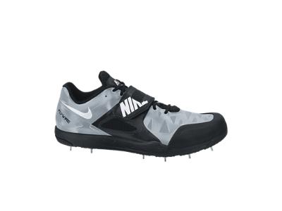 41fbf2fa2a1b Nike Zoom Javelin Elite 2 Unisex Track Shoe (Men s Sizing)