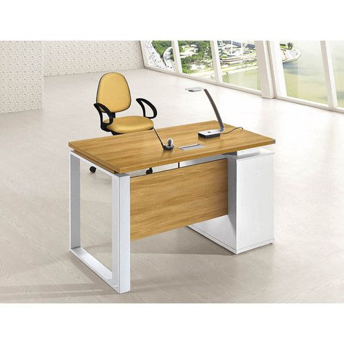 modern executive desk australia