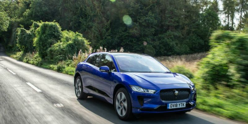 New And Used Car Sales In Ellon In 2020 Cars For Sale Used Cars For Sale