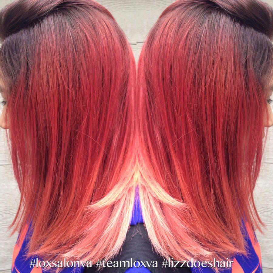 Park Art My WordPress Blog_Lox Hair Salon Winchester Va