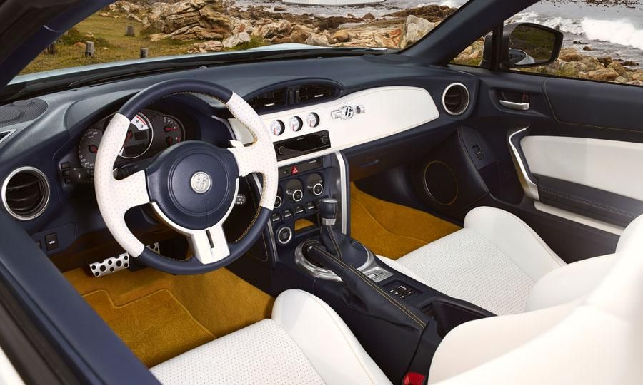 Scion Frs Steering Wheel Cover   Google Search