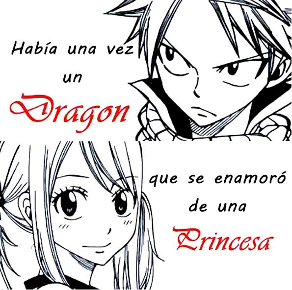 Fairy Tail Español, Anime Fairy Tail