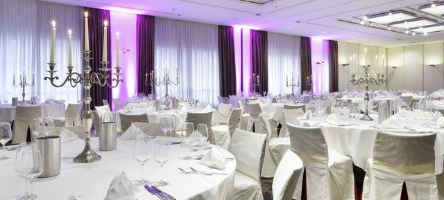Swissotel Bremen Top 20 Hochzeits Location Bremen Hochzeit