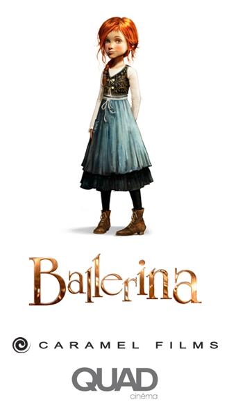Ballerina   Jobs