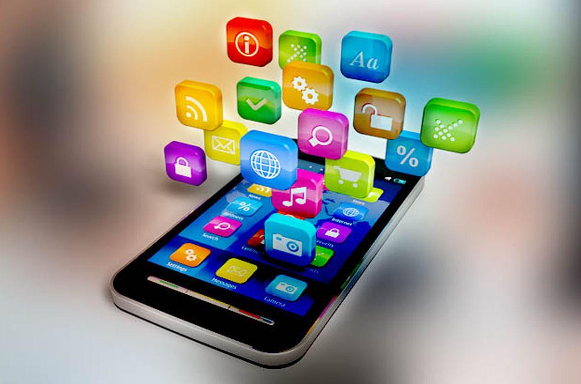 Mobile Application   Grims Technologies Pvt Ltd   Mobile