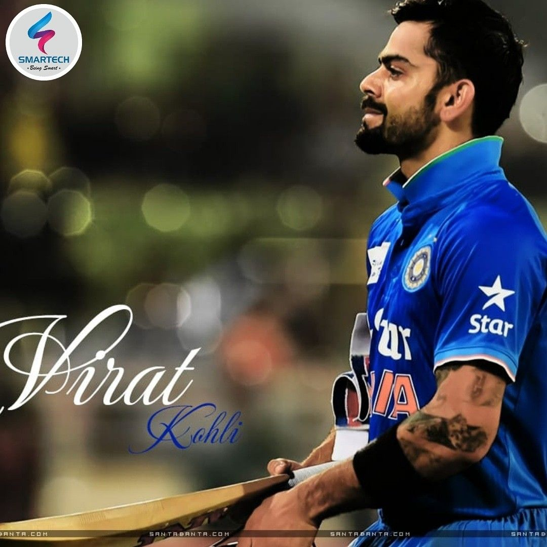 Virat Kohli Cricket Wallpapers Virat Kohli Virat Kohli Wallpapers