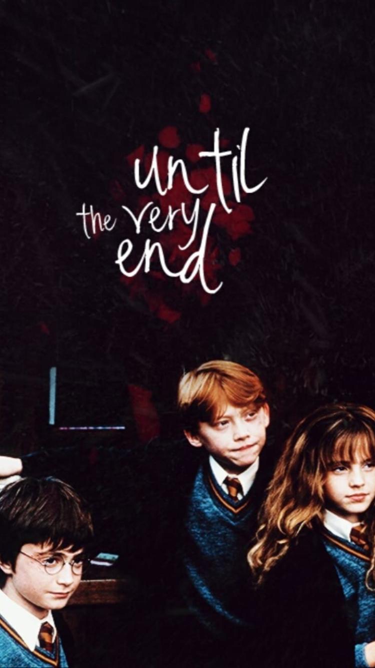 Pin By Sara On Harry Potter Harry James Potter Harry Potter Universal Harry Potter Obsession