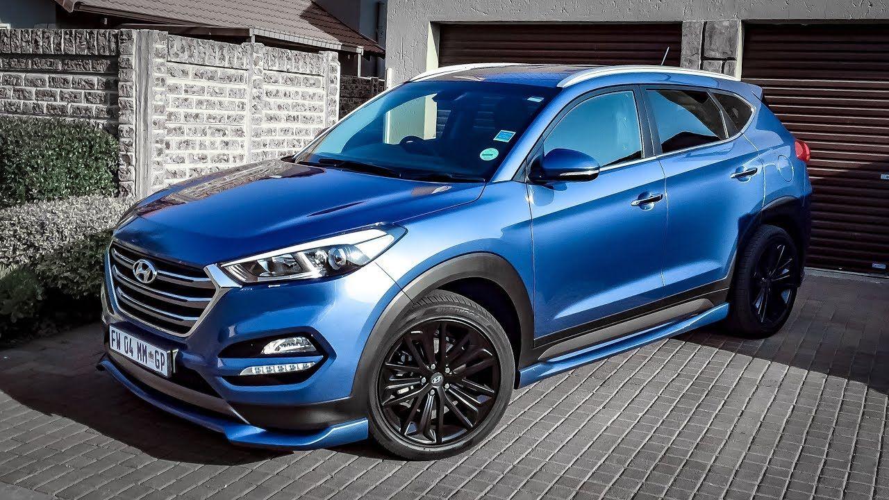 Image Result For Hyundai Tucson Sport Hyundai Tucson Hyundai Dream Cars