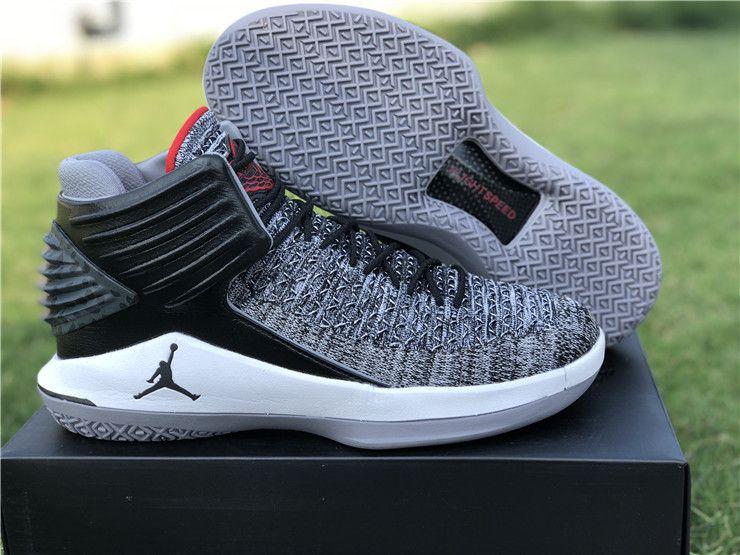 finest selection e388b f8912 Air Jordan 32 MV | Jordan Shoes in 2019 | Air jordans ...