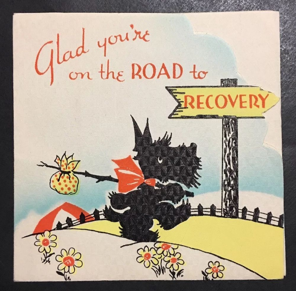 1964 Birthday Card Record Happy Birthday Disney Disney Birthday Wishes Disney Birthday Card