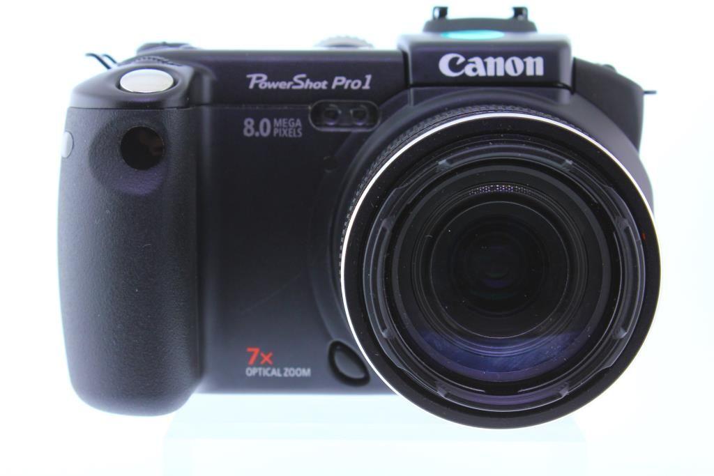 Canon Digital Camera Property Room Canon Digital Camera Camera Digital Camera