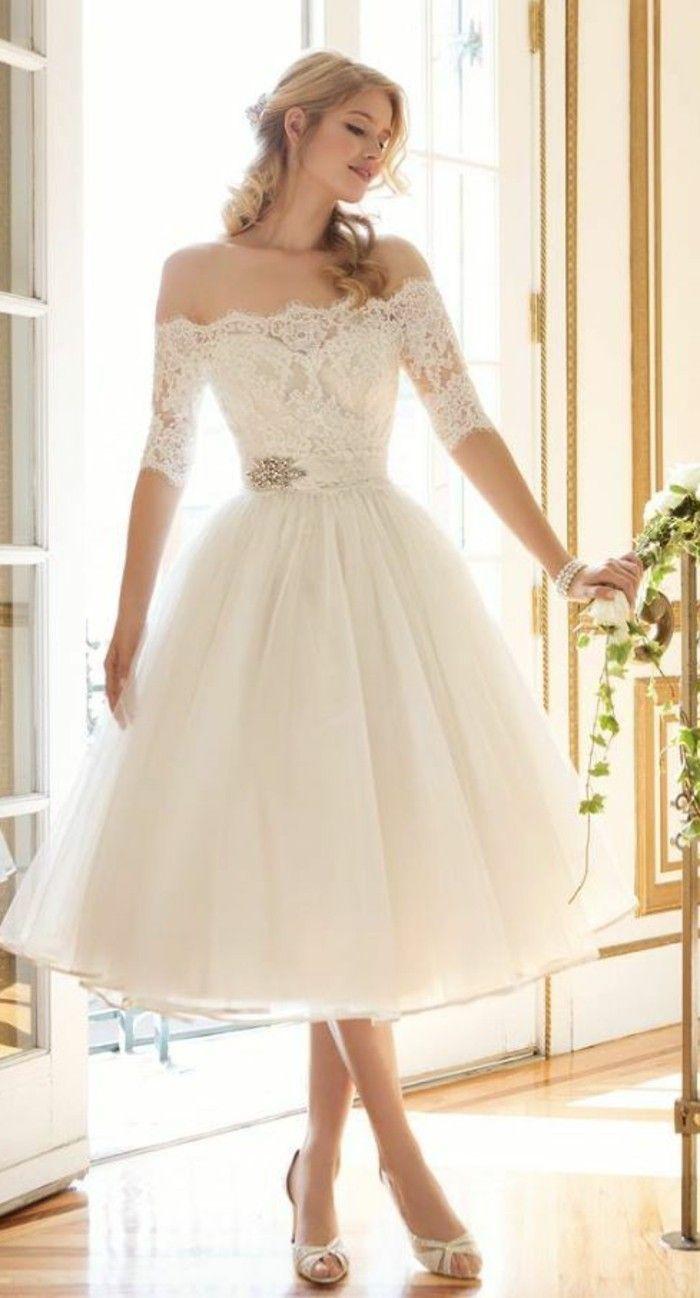 Asos vestidos cortos blancos