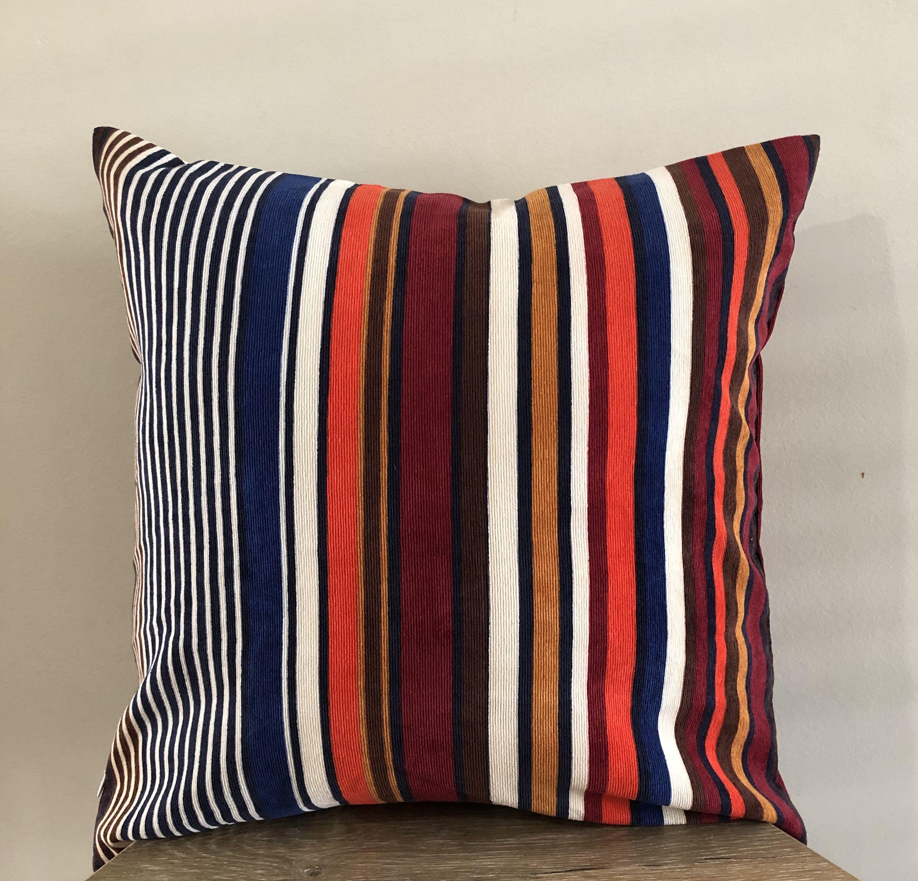 chair cushion covers toss pillows